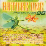 Nature One Festival 98 (1998)