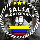 Salsa Urbana Mix Original