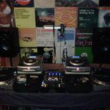 KLUBBED UP CLASSIC MIX 2012 - Dj S.W.L aka STEPHEN WHITELAW