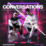 Going Deeper - Conversations 046