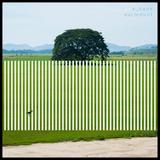a_hank - Surmount EP [2018]