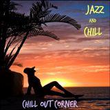 Jazz 'n Chill
