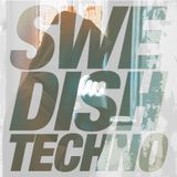 SWETECHNO014 - Dan Darco, exclusive mix