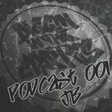 DiTC Podcast 001