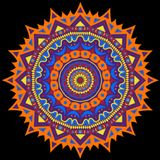 Old School Psychedelic & Goa Trance (2012)