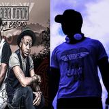 BLACK MOTION Appreciation Mix