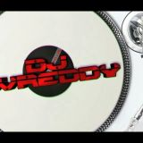 dj evreddy quebradita mix