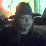 WreckingBallRadio.NET Jayson Tanner Show 5.16.17