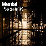 Mental Place #16