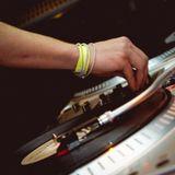 DJ KX - Liverpool Bar (10-07-15) - NU JAZZZ