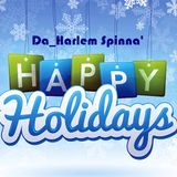 DHS - ECS Happy Holidays Session
