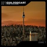 OYM Podcast | 007 | Osiris 7