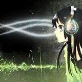 dj komma presents... February 2013 last week / Trance