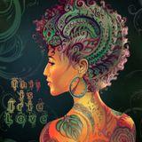 Reggae Revolution 12-6-16