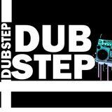 We Call It Dubstep!