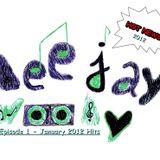 January 2012 Hits (Episode 1 - Hot News !)