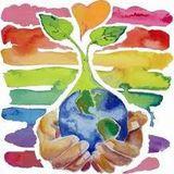 Save Da Earth