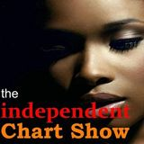Independent Chart Show Week Ending 11 February 2018