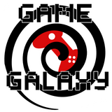 #Gamergate: What is it? | Game Galaxy #9