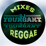 flashback reggae mix 2017