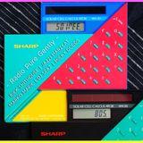 Radio Pure Gently - Soiree 80's - 18-04-2015
