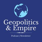 Marc Faber: Markets, Petroyuan, and War #072