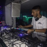 NEW DJ SET