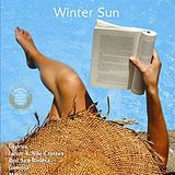Winter Sun Mixtape