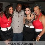 September 2013 Funky House Vs Old School Garage Part 1 Mix Cd, BBM: 7C8A39A8