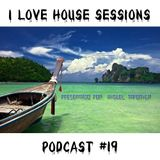 I Love House 19