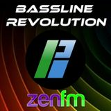 Bassline Revolution #18 18.04.13 Dubstep