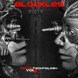 Blackleg - SoundTechnology Vol.3 - DNB2018