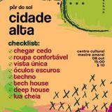 andreschin @  Cidade Alta / Mestre Amaral
