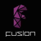 Fusion Mix