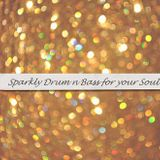 ✷ Sparkly Selection ✷ 10/12/14 ✷