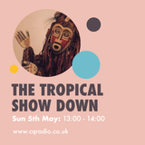 THE TROPICAL SHOW DOWN
