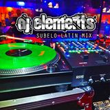 Subelo Latin Mix #2