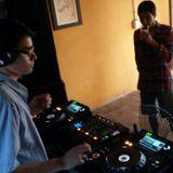 Agustin Olmedo - Live Chacapark 2/04