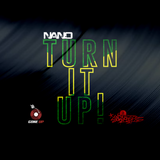 Turn It Up #29 (DanceHall Session)