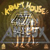 LFA in da KRAFT HOUSE