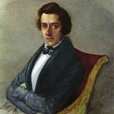 The Gramophone Podcast – Chopin's Berceuse