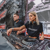 Jorge Nava + Mely Cantu LIVE @ Circuit Grounds EDC Mexico 2019