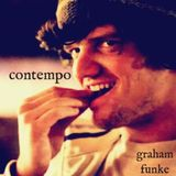 Contempo by Graham Funke