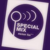 Special_Mix_PilotFM_2012-12-29_EVGENY_MININ