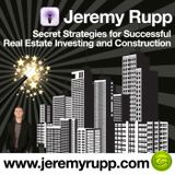 Jeremy Rupp l How to Pull the Trigger and Snakes??