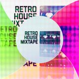 Retro House Mixtape - Episode 22