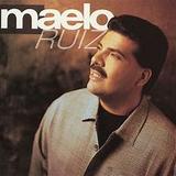 MAELO RUIZ - SALSA MEGAMIX #5377