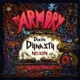 Dustin Dynasty Nelson - Episode 189