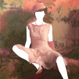 【Walearic 27】 by Willie