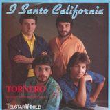 Pop Story 1975 - Il Trionfo del Pop Melodrammatico